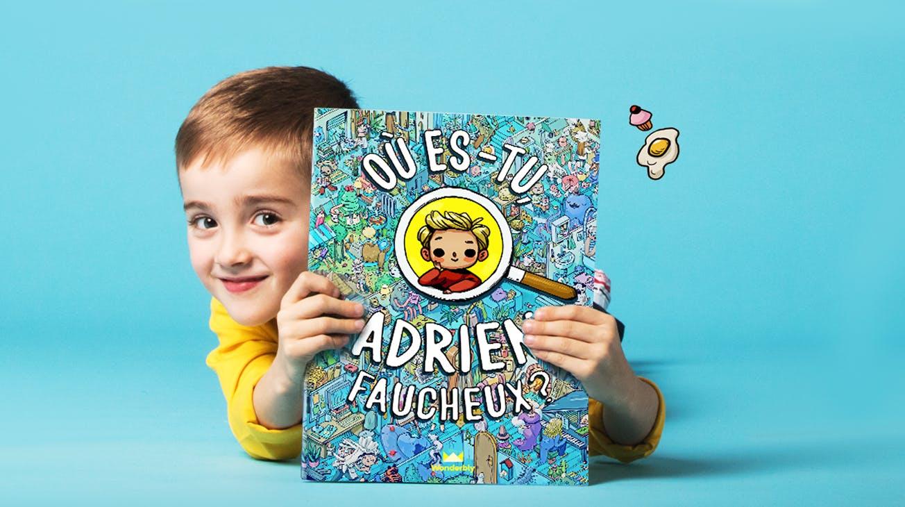 WAY FR Product page - Où es-tu...?