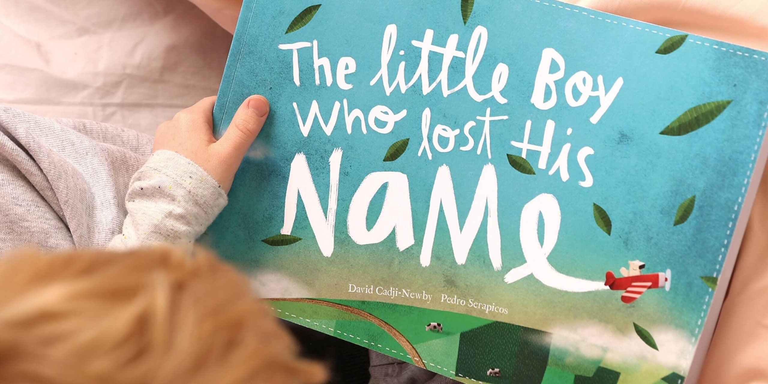 lost my name personalized book coupon code