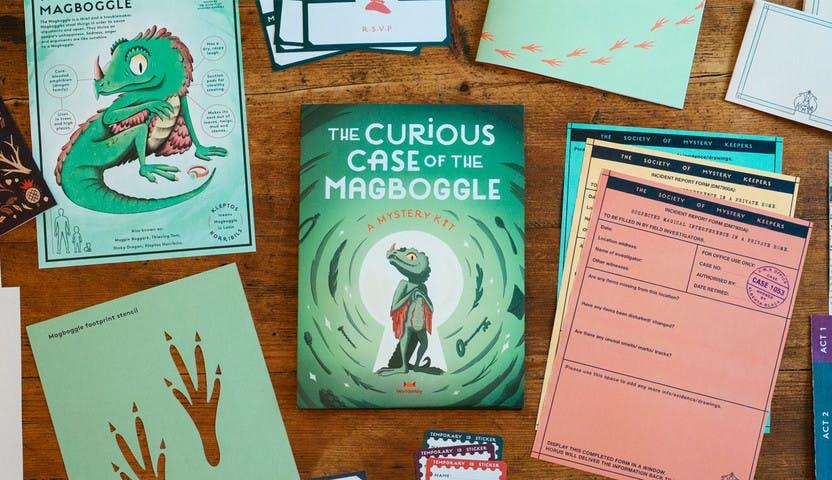 Mystery Kits Carousel 1b
