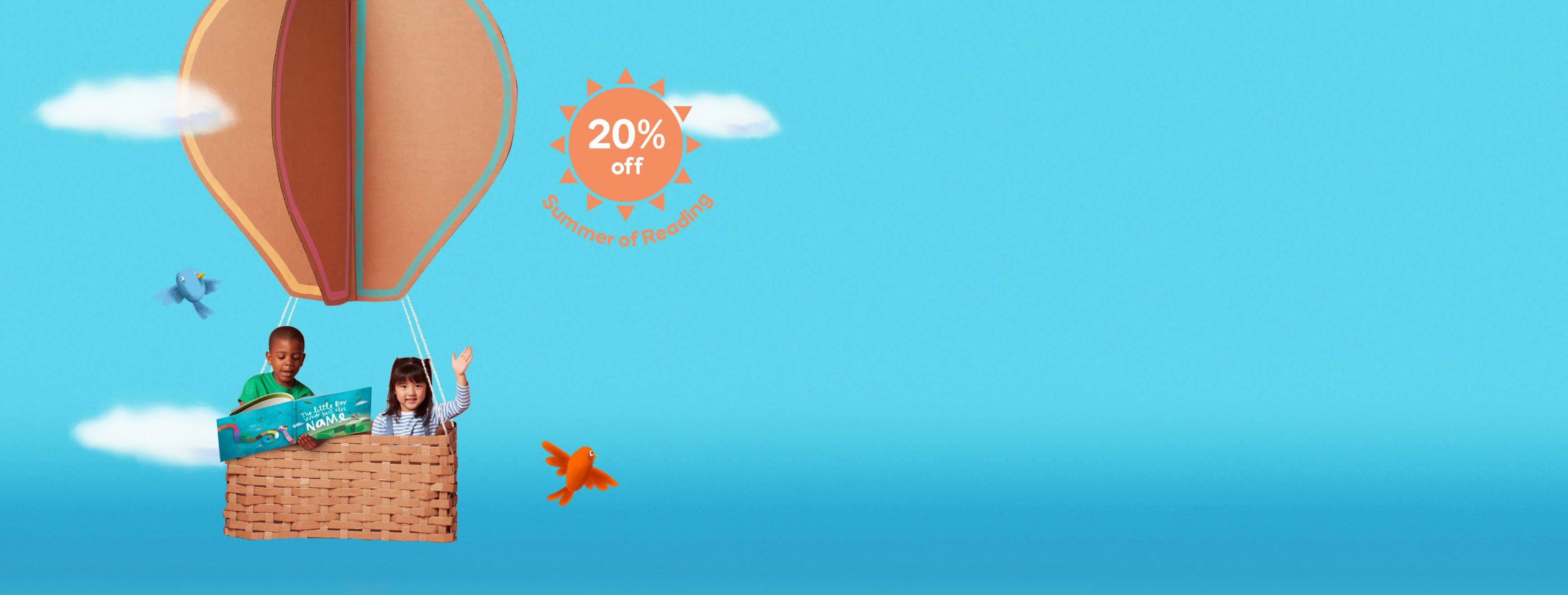 JUNE_TRADE_Offers_Page_Mobile_Desktop_Left